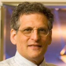 Mark Seidenfeld